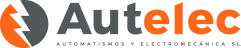 logo_autelec
