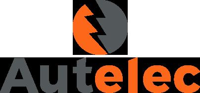 logo_autelec_hero